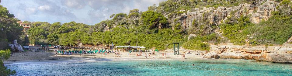 Mallorca – vielfältige Perle